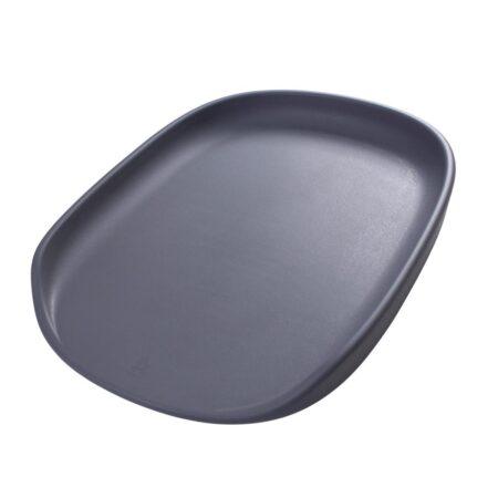 Sebra Puslepude PUSLE PUR - dew grey