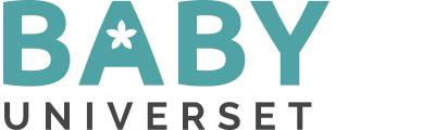 BabyUniverset