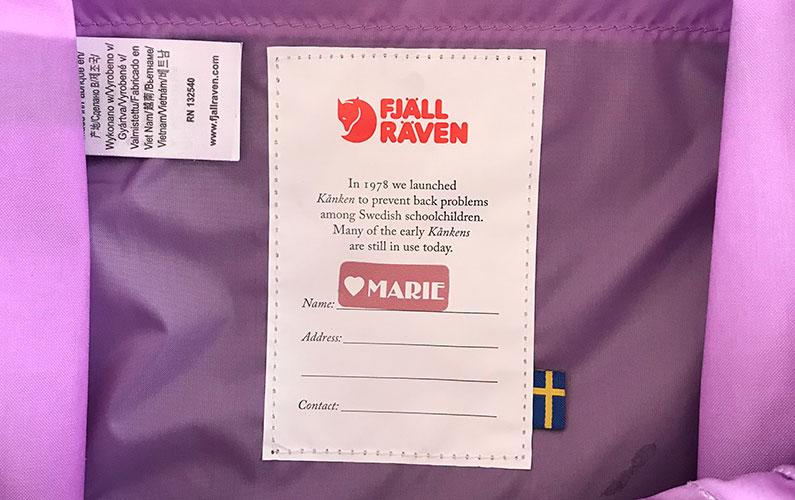 d10fb1d7d48 Navnemærker: Se hvordan du vælger de bedste mærker til børnenes tøj
