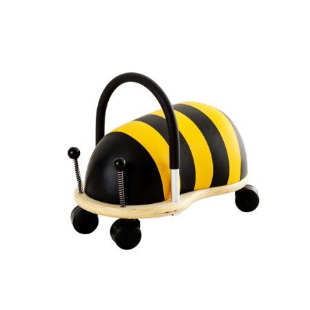 Wheely Bug Bi - Stor
