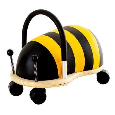 Wheely Bug bi - lille