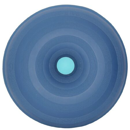 bObles Donut - Stor - Mørk Blå