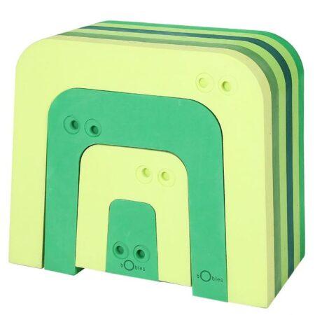 bObles Myresluger - Multi Grøn