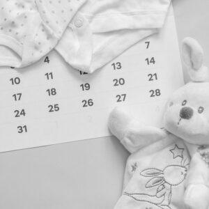 IVF terminsberegner